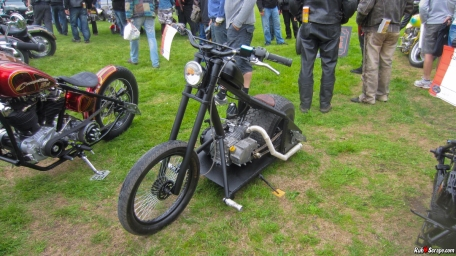 custombikeshow-12 copy