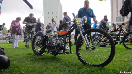 custombikeshow-27