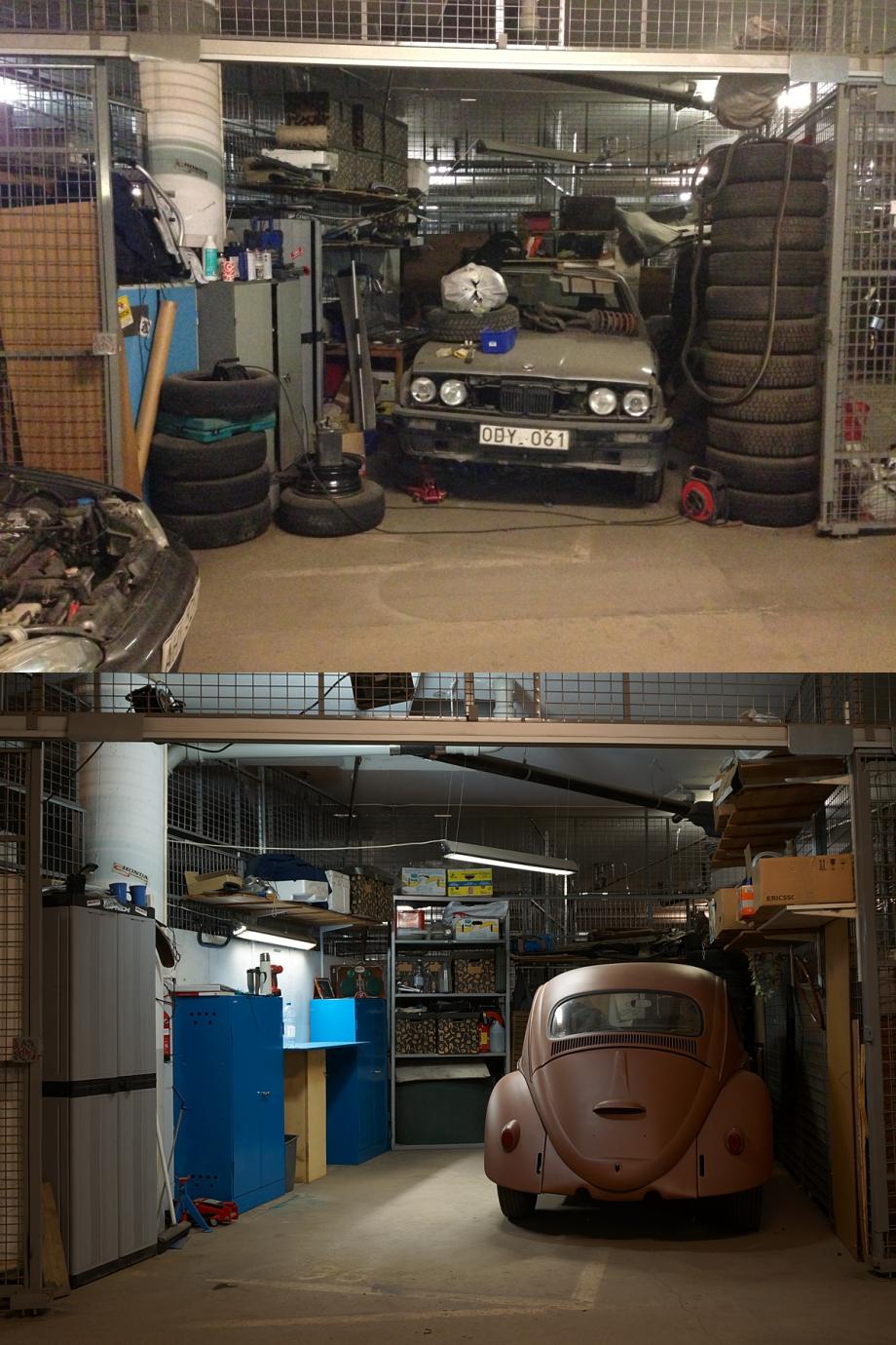 garageföreefter1