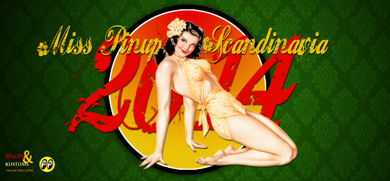 Miss-Pinup-Scandinavia
