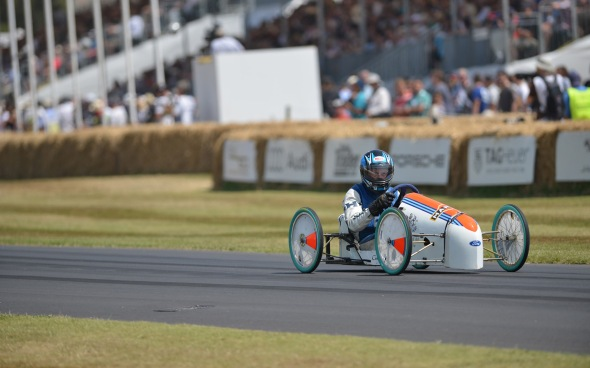 2013-Goodwood-Festival-of-Speed-Soapbox-Racers-Track-8-1680x1050