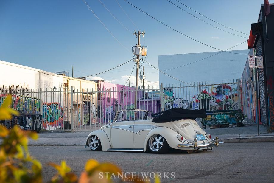 vintage-beetle-slammed-aircooled