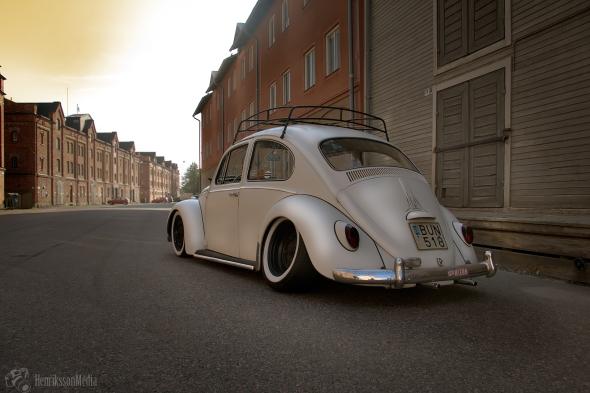 Volkswagen_Beatle_04_by_HenrikssonFord