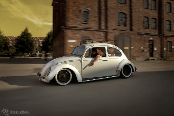 Volkswagen_Beatle_2_by_HenrikssonFord